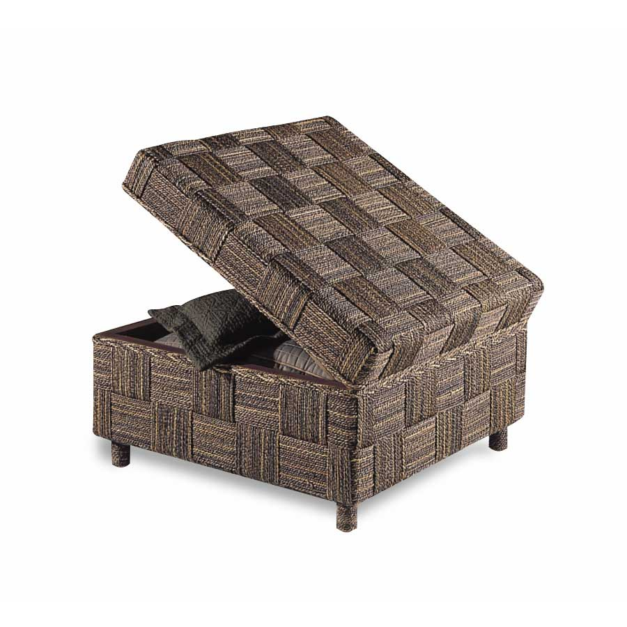 Cheap Loft Storage Ottoman-Padmas Plantation