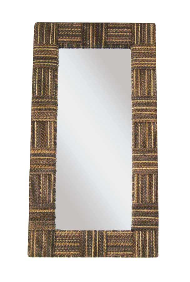 Cheap Loft Mirror-Padmas Plantation