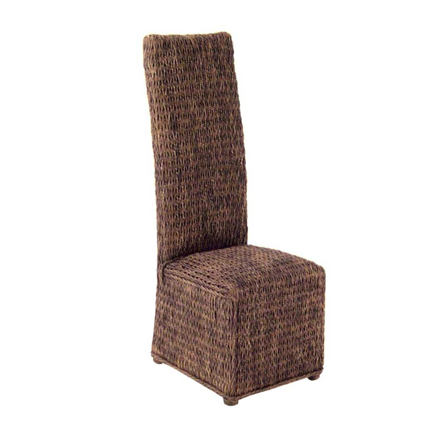 Padma's Plantation Manhattan Dining Chair