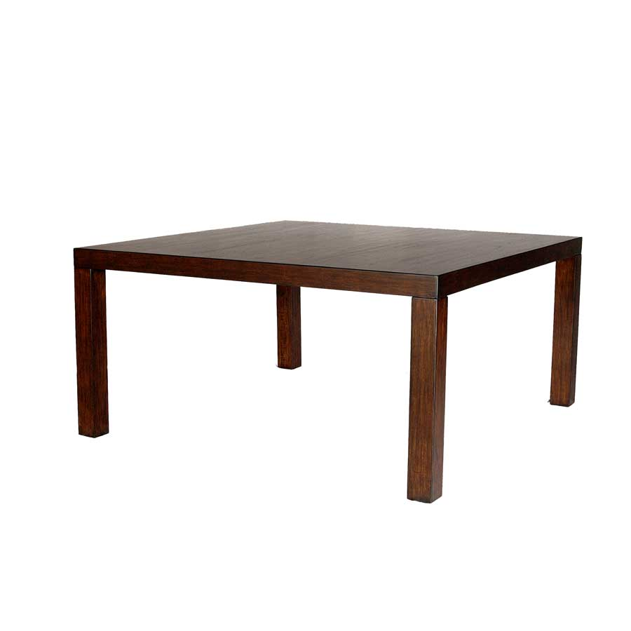 Dining Table Square Dining Table 16
