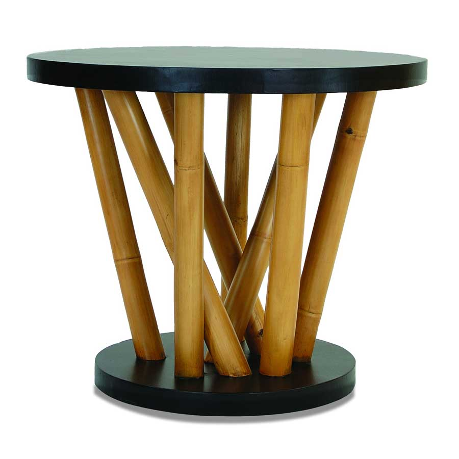 Cheap Nikko Bistro Table -Padmas Plantation
