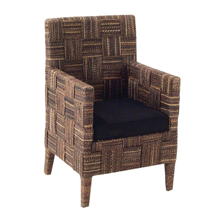 Trinidad Arm Chair Padmas Plantation