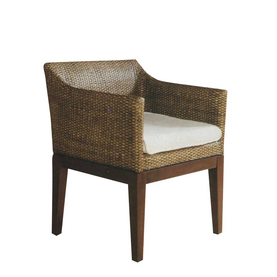 Buy savannah wing chair padmas plantation online confidently for Affordable furniture grants pass oregon