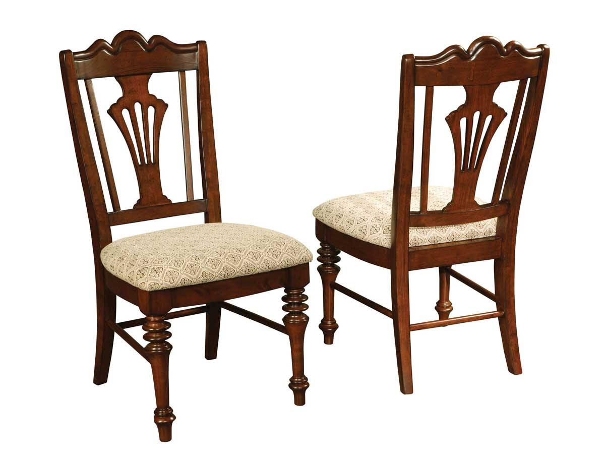 Powell wellington dining set 244 413 din set for Furniture wellington
