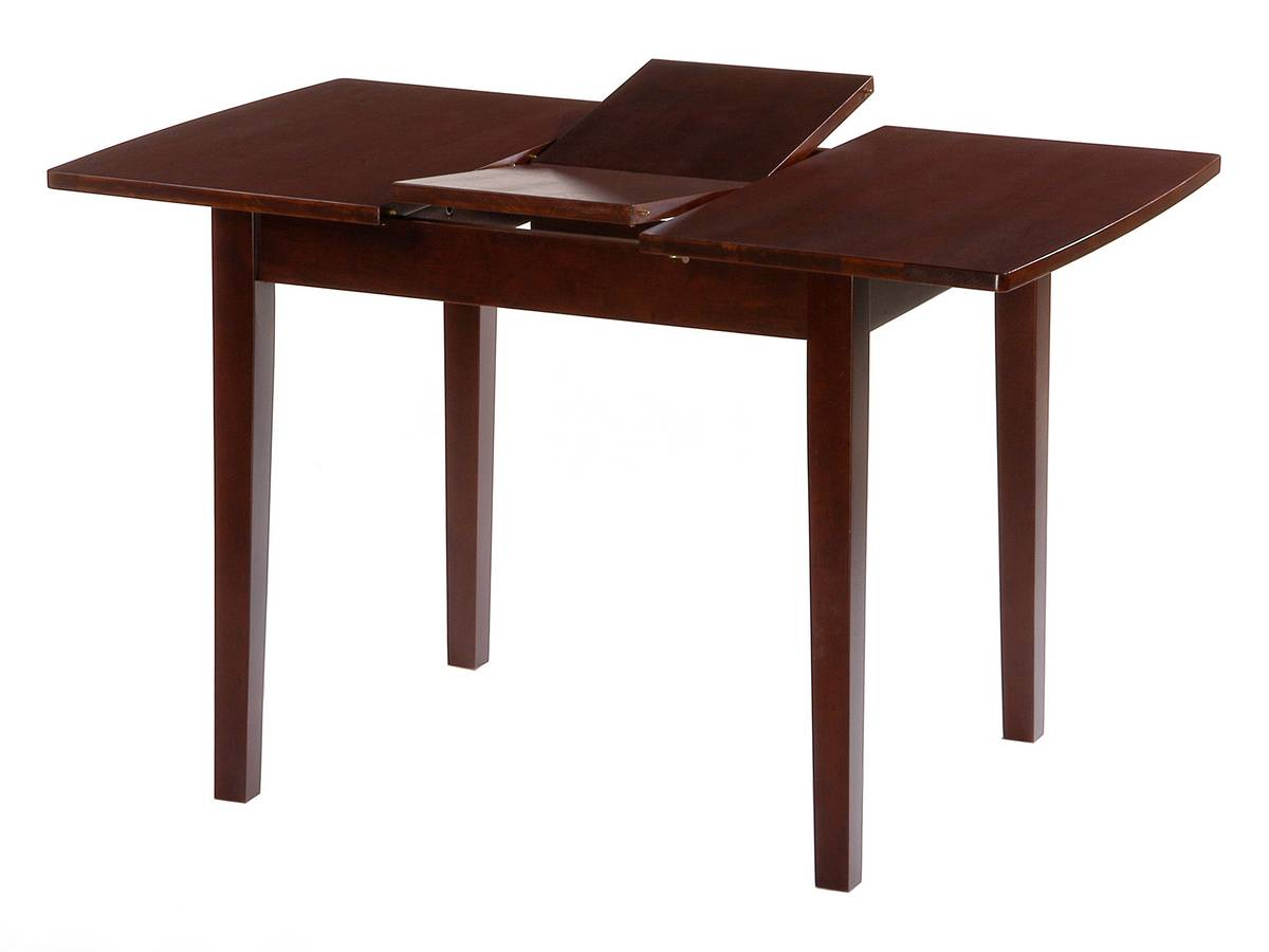 Powell Covington Marquis Cherry Dining Set