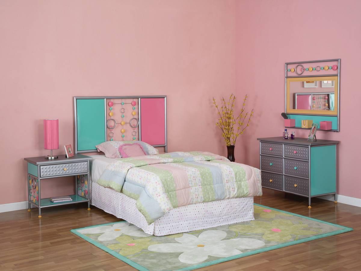 kids bedroom sets children bedroom sets bauble girls