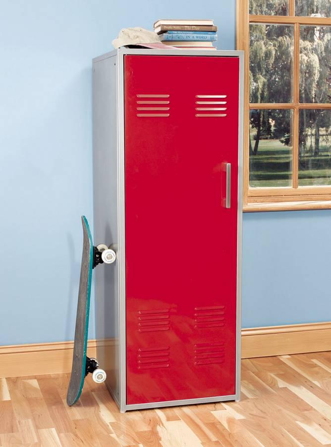 Teen Trends Storage Locker 11