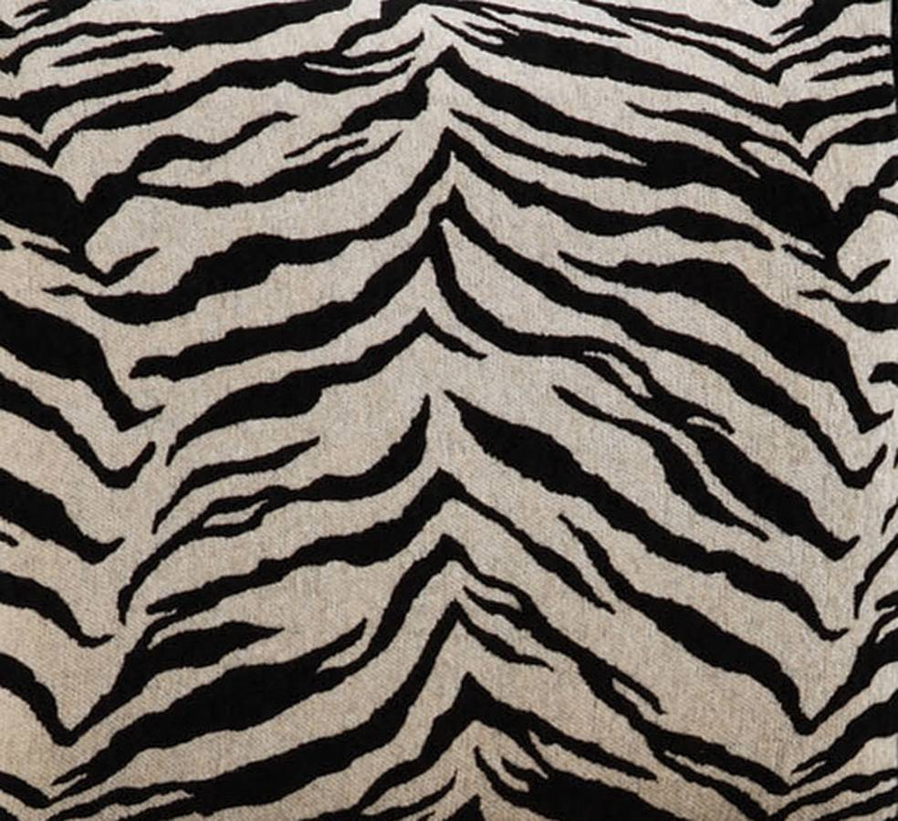 Pics photos tiger with stripes - Tiger stripes black and white ...
