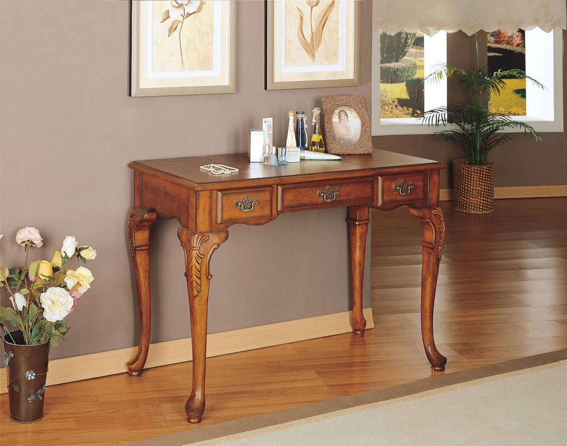 Jamestown Landing Table - Powell