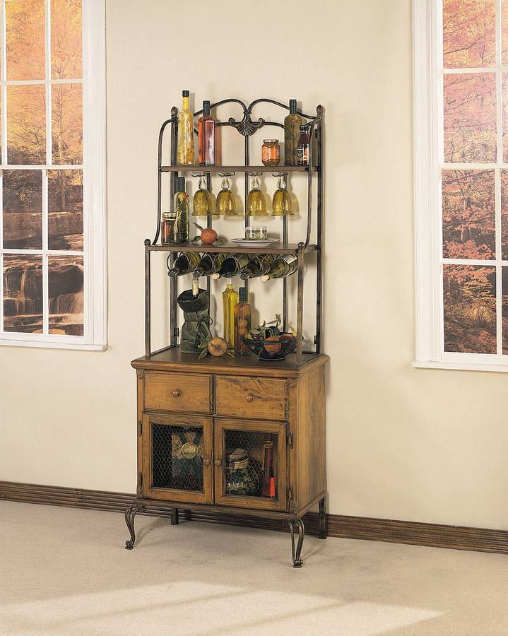 m inc jersey room racks products island hoboken staten browse dining nj bakers new rack
