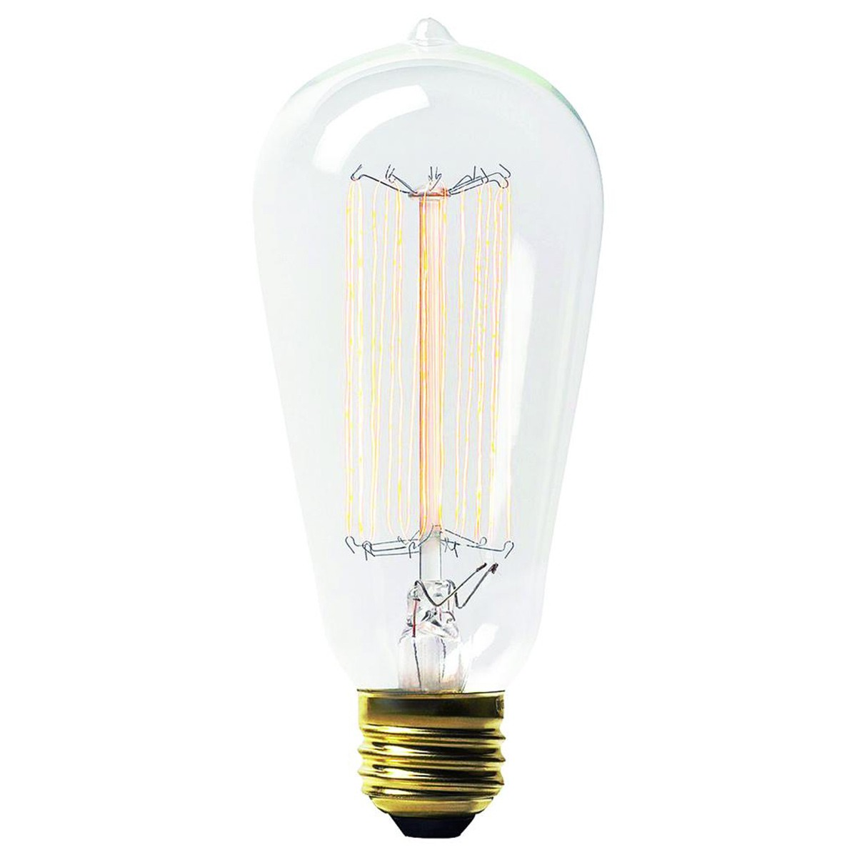 Ren-Wil Retro Light Bulb