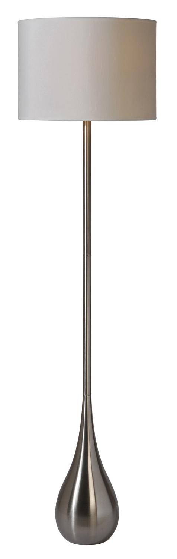 Ren-Wil LPF527 Floor Lamp