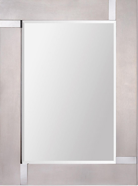 Ren-Wil Capiz Vertical Mirror