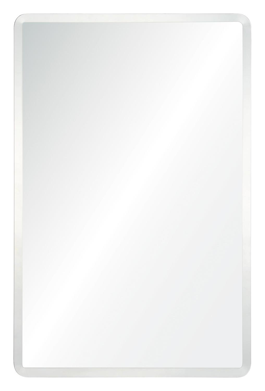 Ren-Wil Danske Mirror