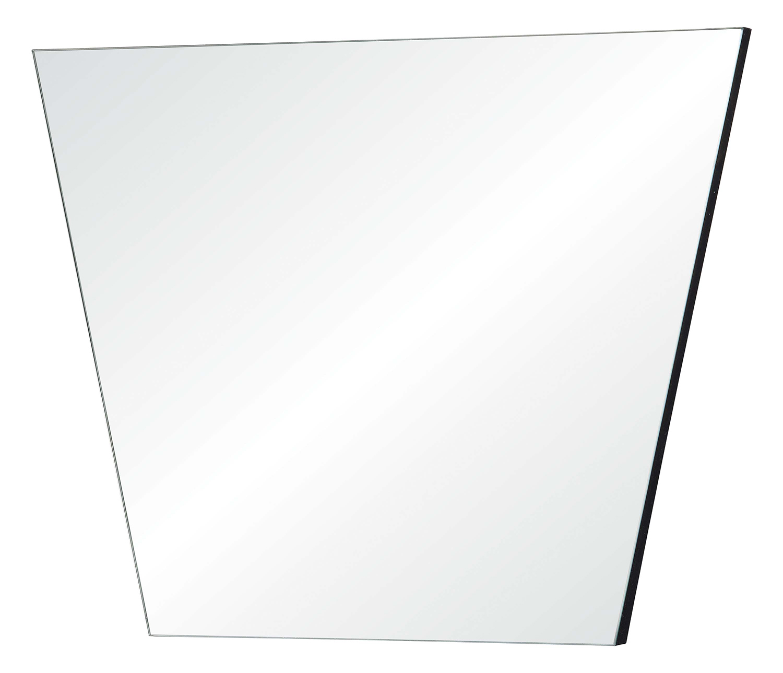 Ren-Wil Duke Irregular Mirror