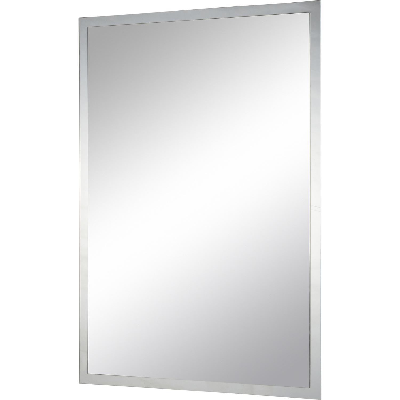 Ren-Wil Asset Rectangle Mirror - Mirror