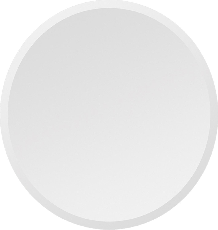 Ren-Wil MT640 Round Mirror