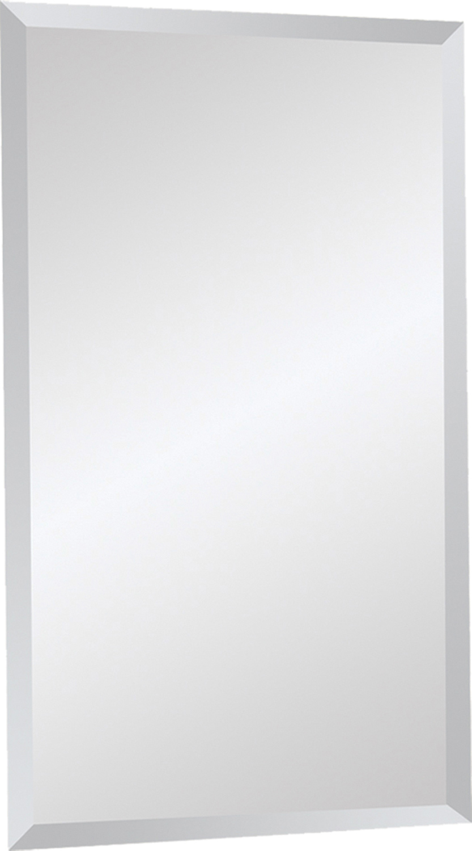 Ren-Wil MT641 Portrait Rectangular Mirror