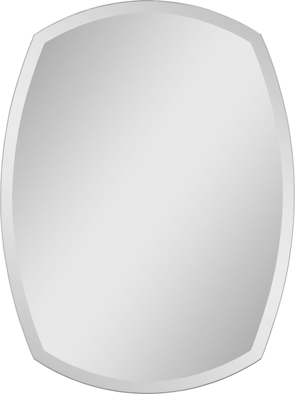 Ren-Wil MT950 Portrait Mirror