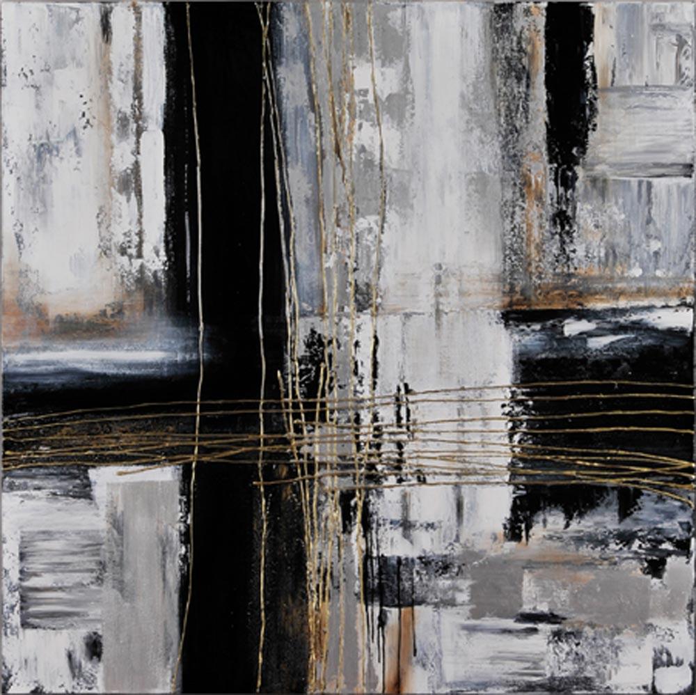 Ren-Wil Origins Canvas Painting