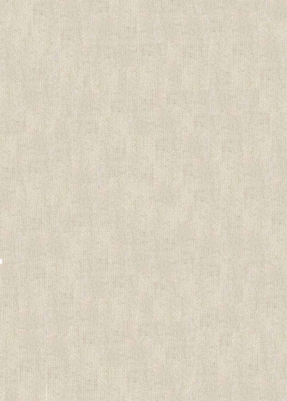Ren-Wil RANG-01-810 Angora Rug - Ivory