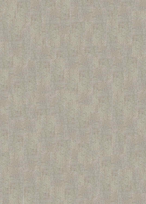 Ren-Wil RANG-03-810 Angora Rug - Taupe