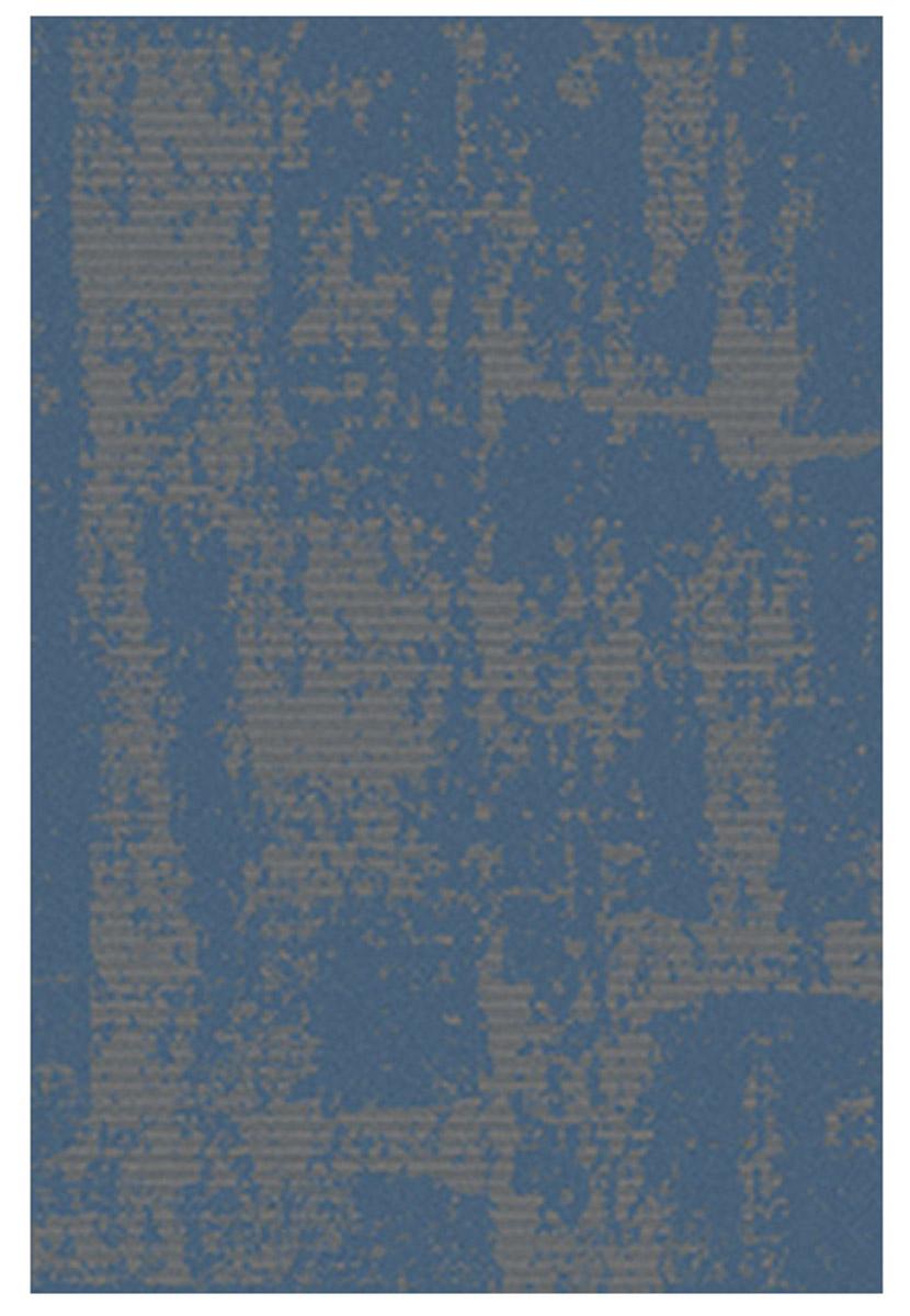 Ren-Wil RAZU-11859-58 Azure Rug - Grey