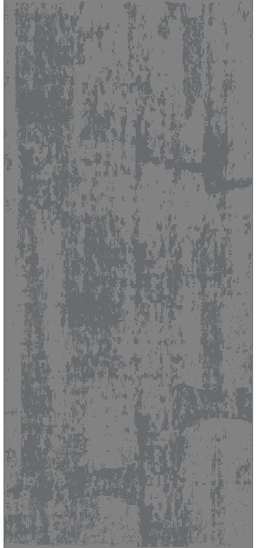 Ren-Wil RAZU-11890-58 Azure Rug - Grey