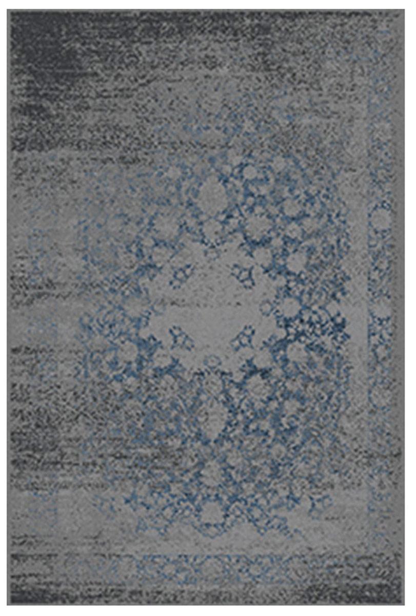 Ren-Wil RAZU-13395-58 Azure Rug - Grey