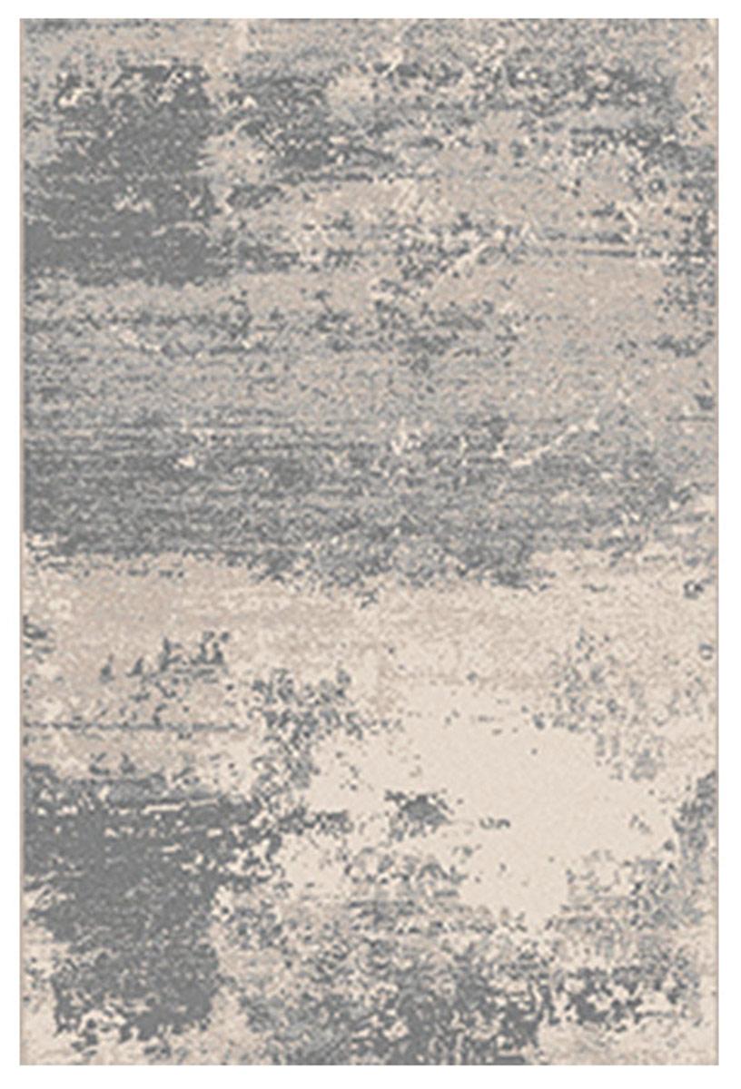 Ren-Wil RAZU-25411-58 Azure Rug - Beige