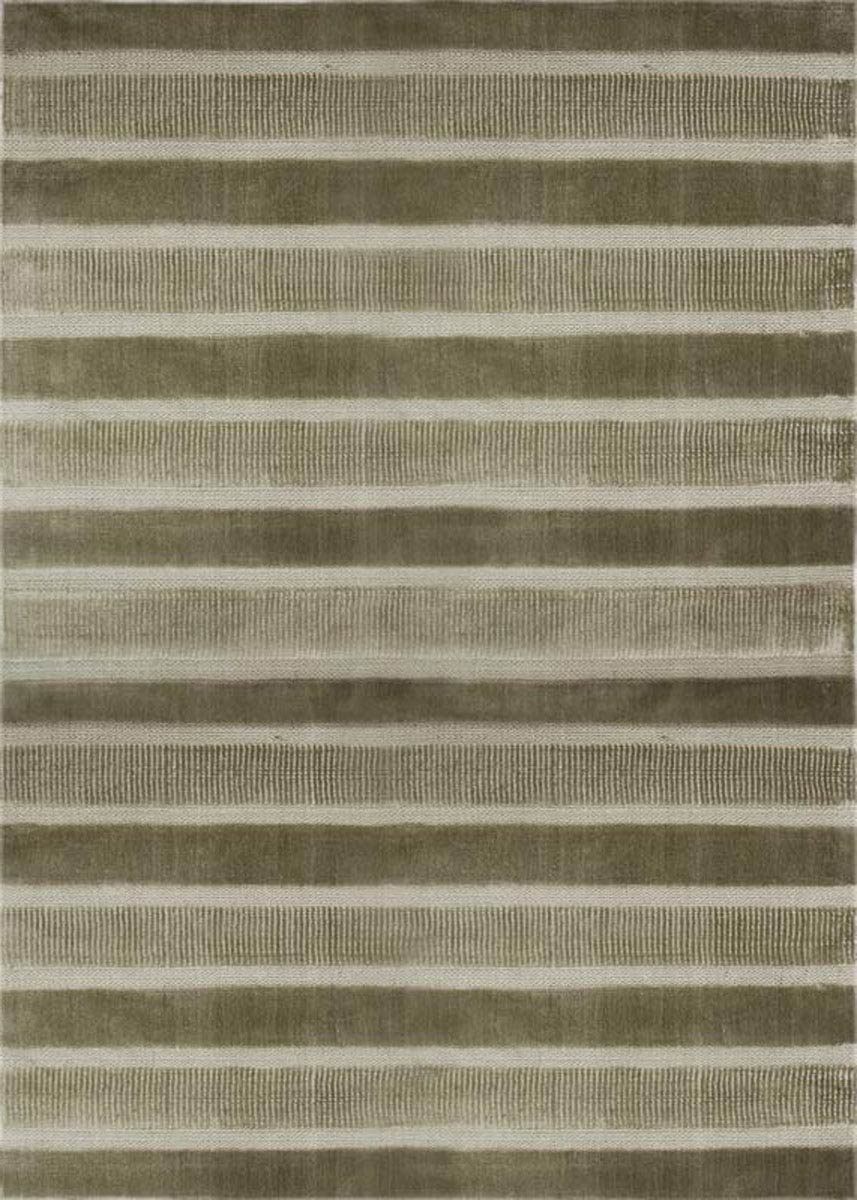 Ren-Wil RCAN-GN-7998 Cannes Rug - Light Gray