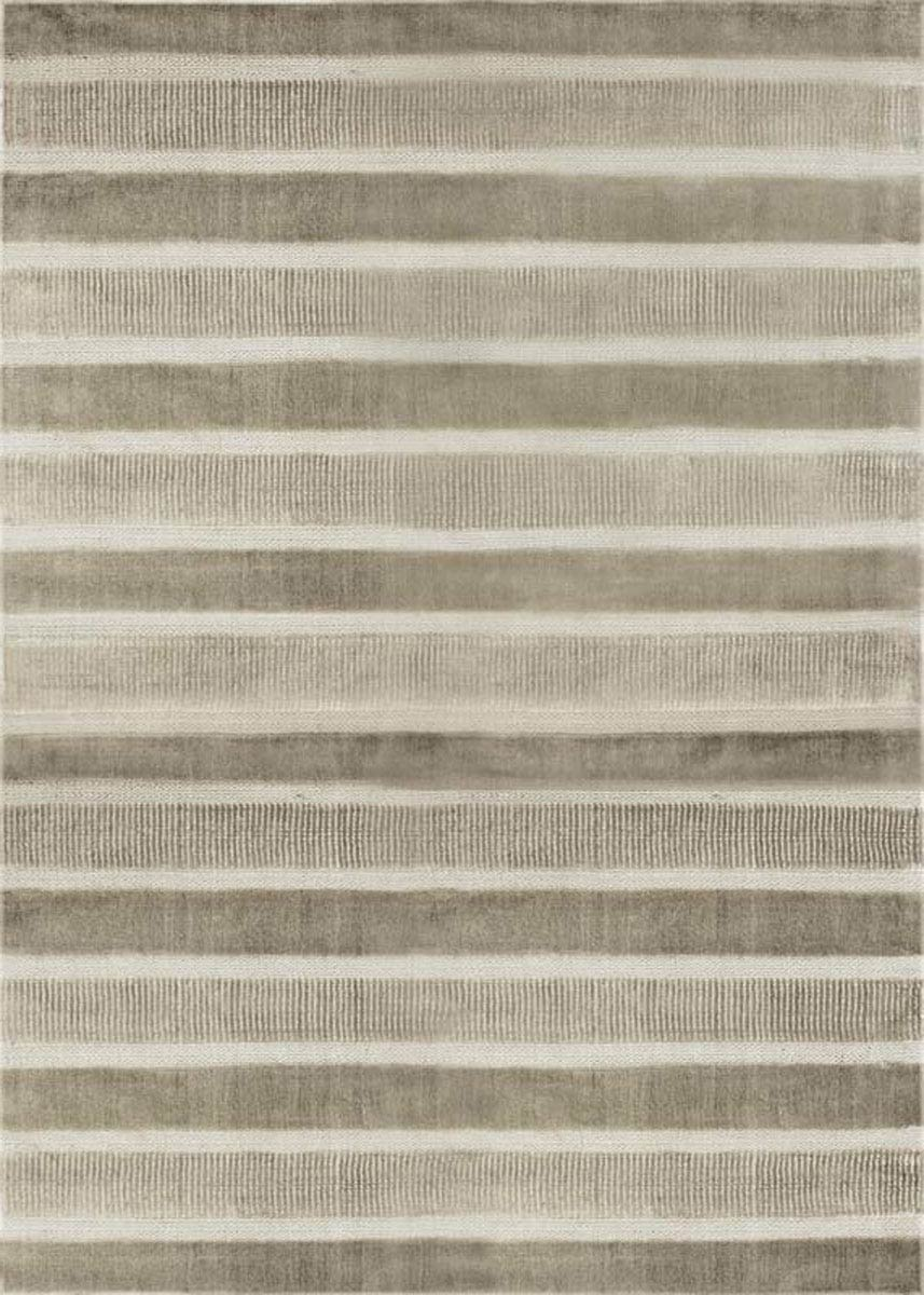Ren-Wil RCAN-SI-7998 Cannes Rug - Silver