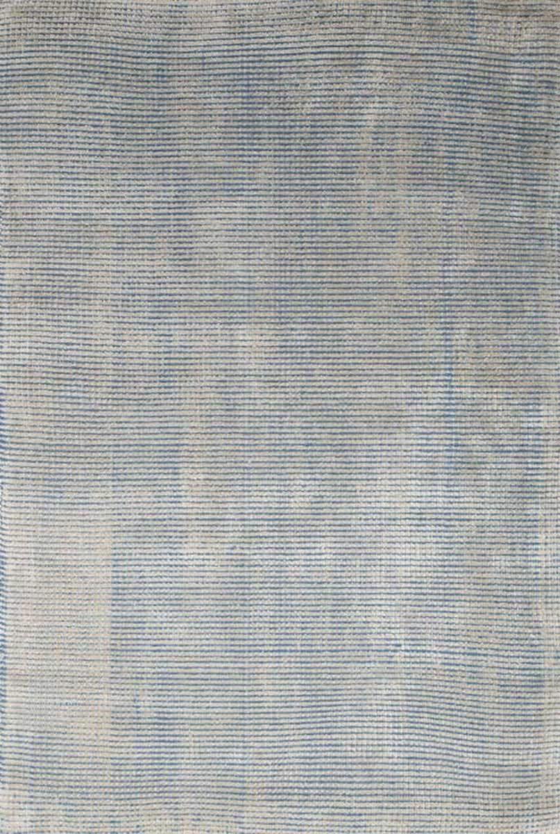 Ren-Wil RCAS-02-5276 Casper Rug - Blue