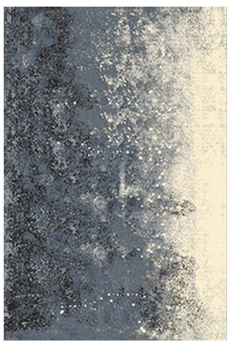 Ren-Wil RCOS-60790-58 Cosmopolitain Rug - Grey