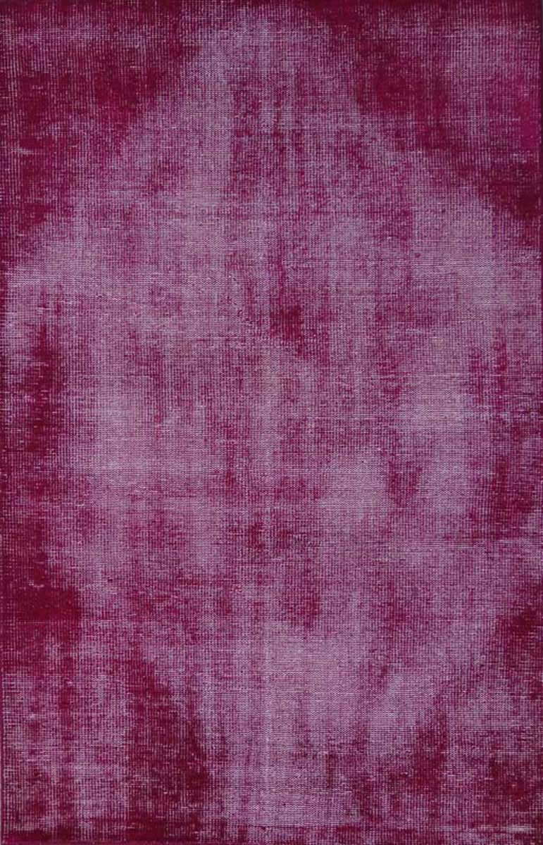 Ren-Wil RIST-A3-7998 Istanbul Rug - Light Pink