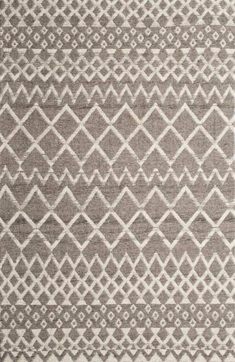 Ren-Wil RLIF-05-7998 Lifestyles Rug - Brown
