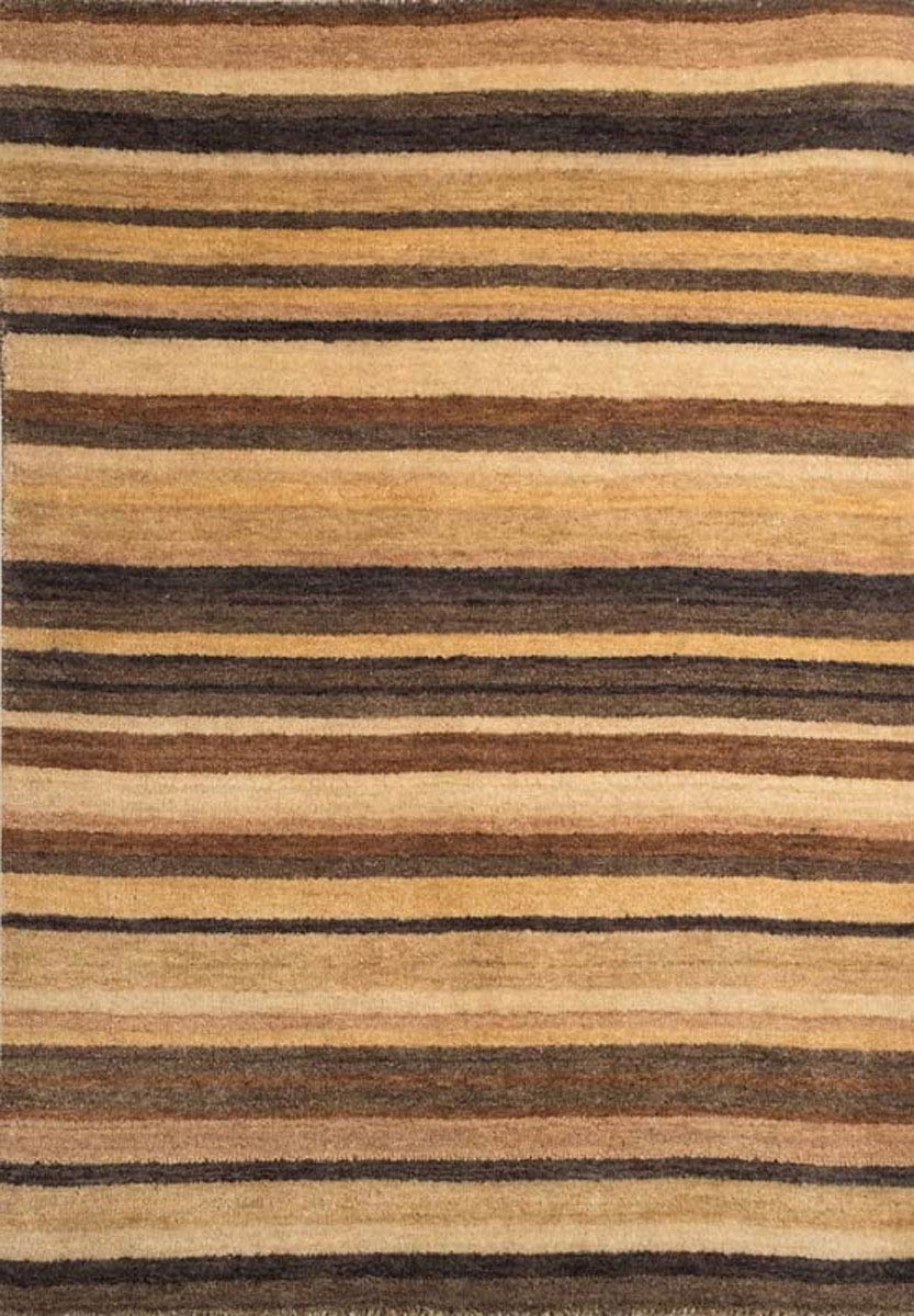 Ren-Wil RREG-04-7998 Regatta Rug - Brown