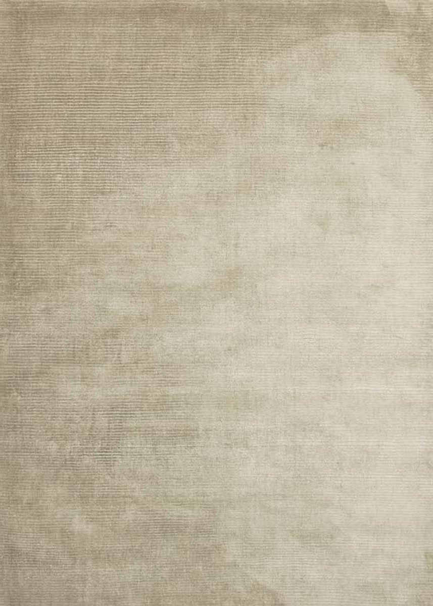 Ren-Wil RREG-908-5276 Regency Rug - Light Beige