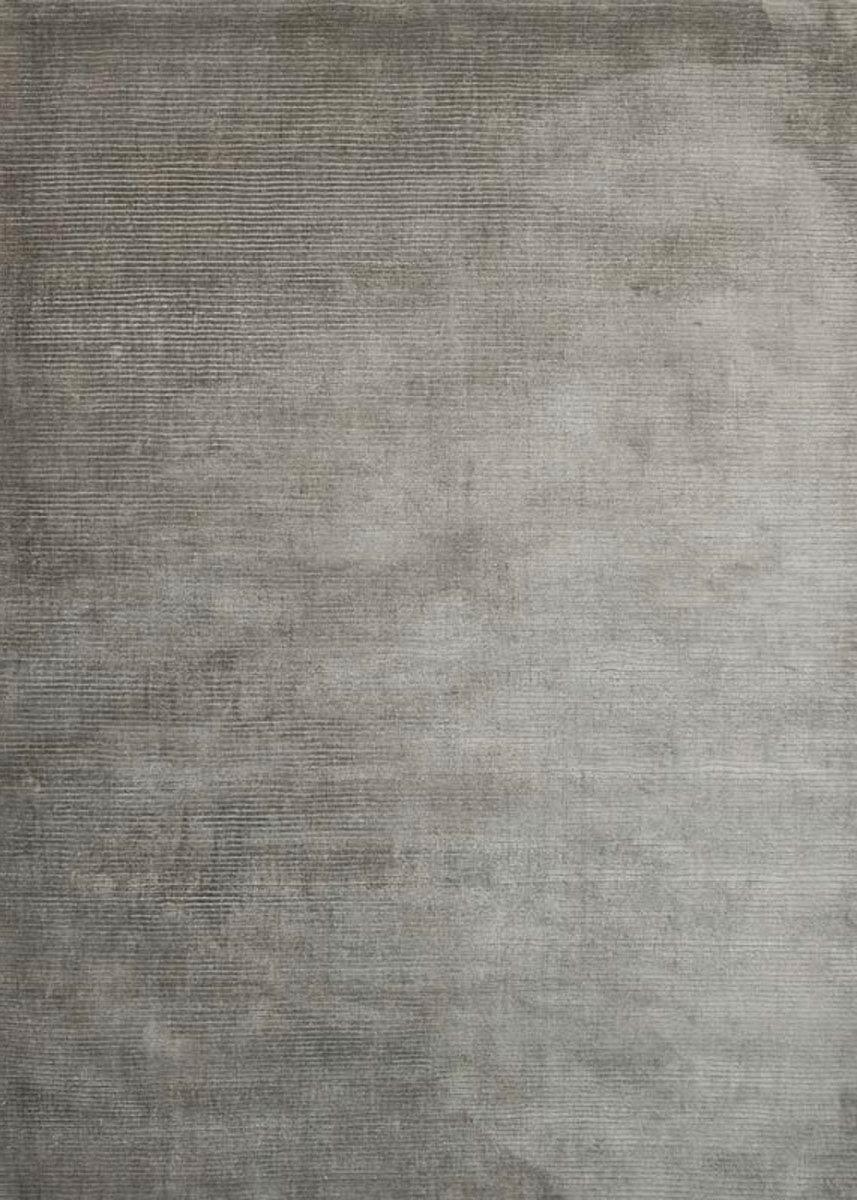 Ren-Wil RREG-915-7998 Regency Rug - Dark Grey