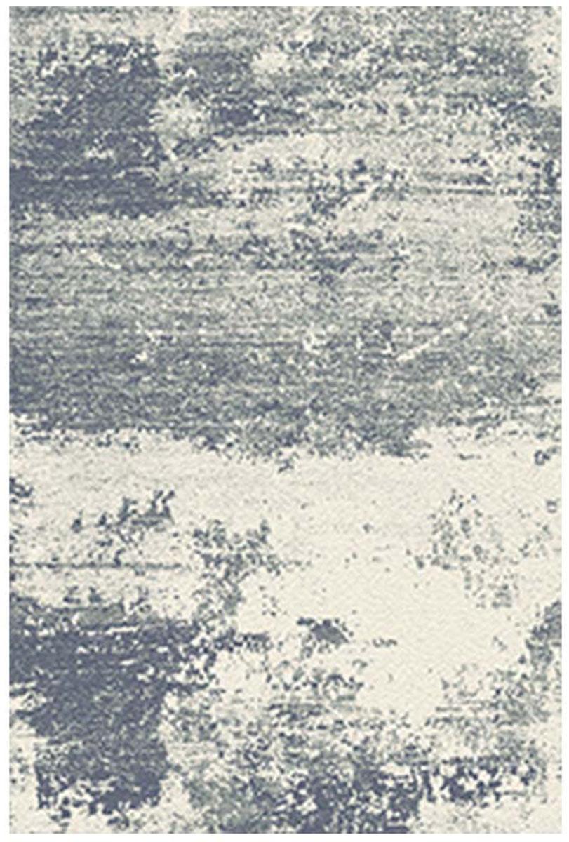 Ren-Wil RTRI-33115-810 Tribecca Rug - Ivory