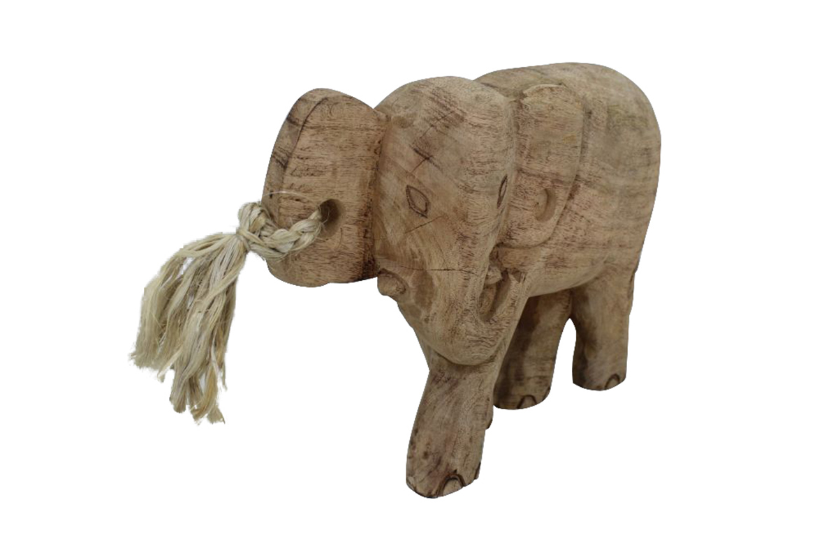 Ren-Wil Berton Sculpture - Natural