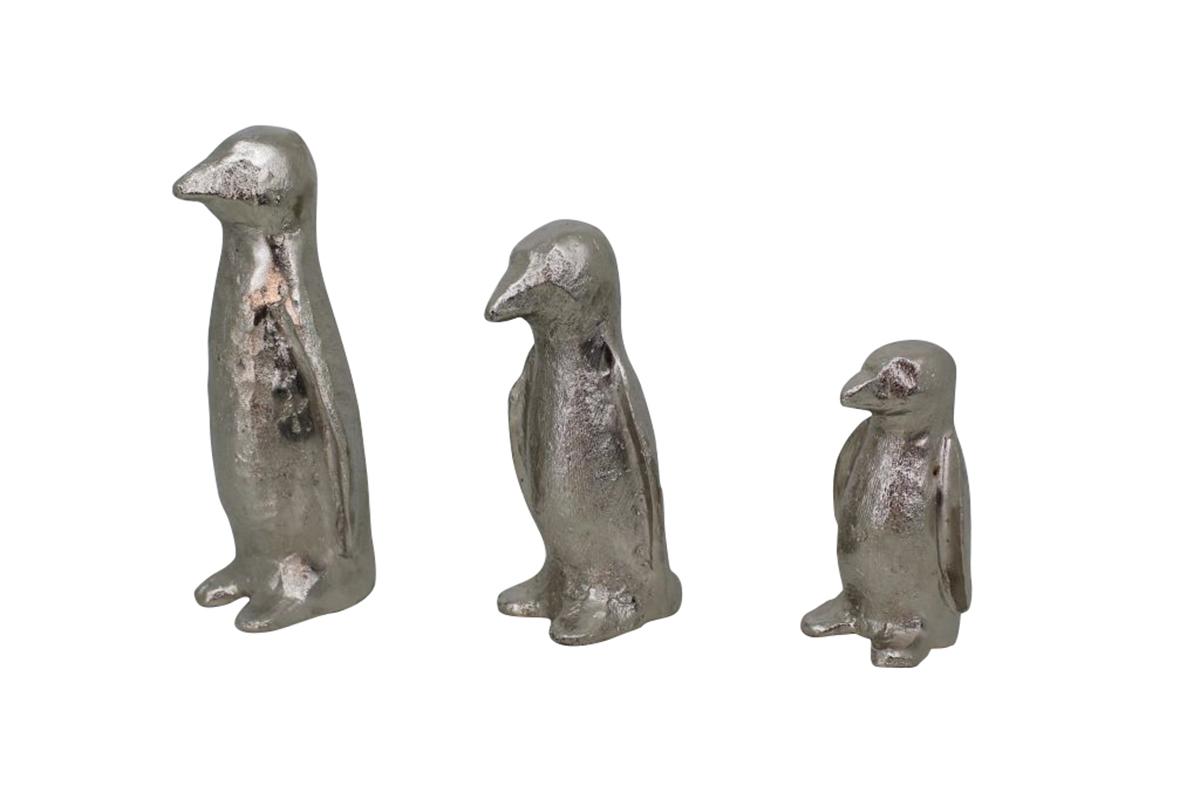 Ren-Wil Lainey Statue - Silver
