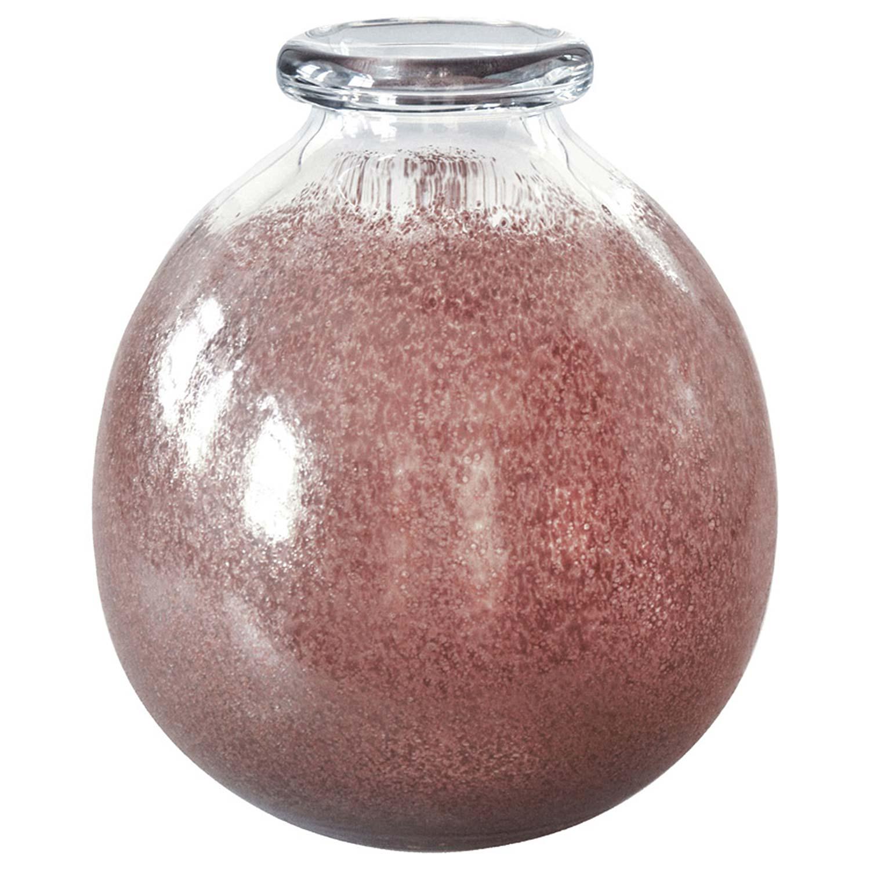 Ren-Wil Clairice Vase I VAS031