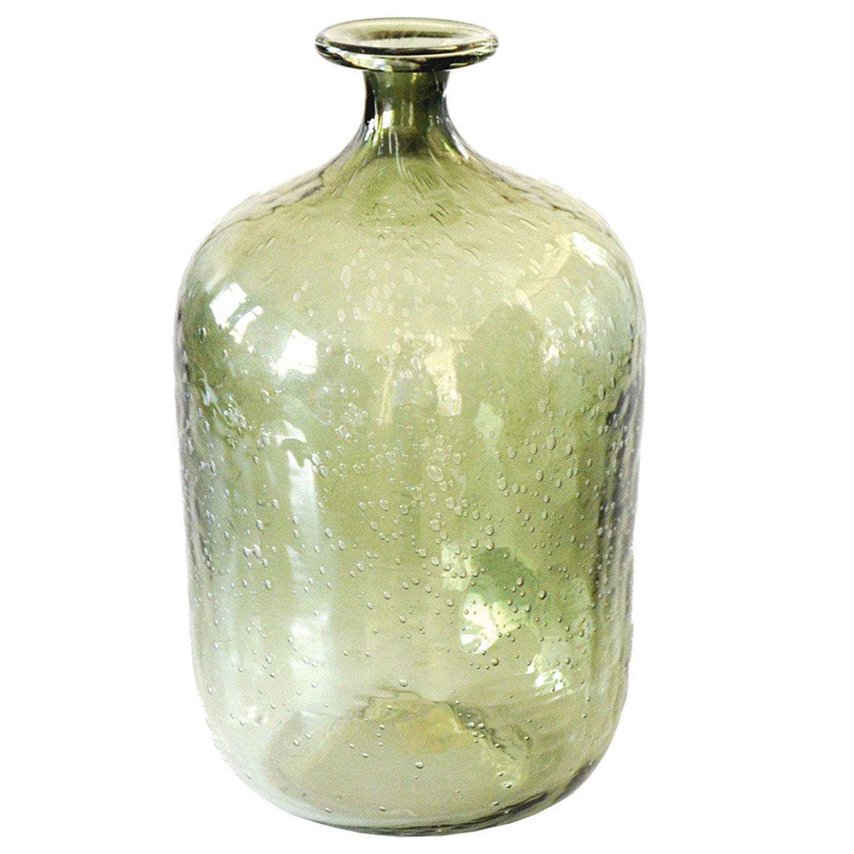 Ren-Wil Watson Vase VAS035
