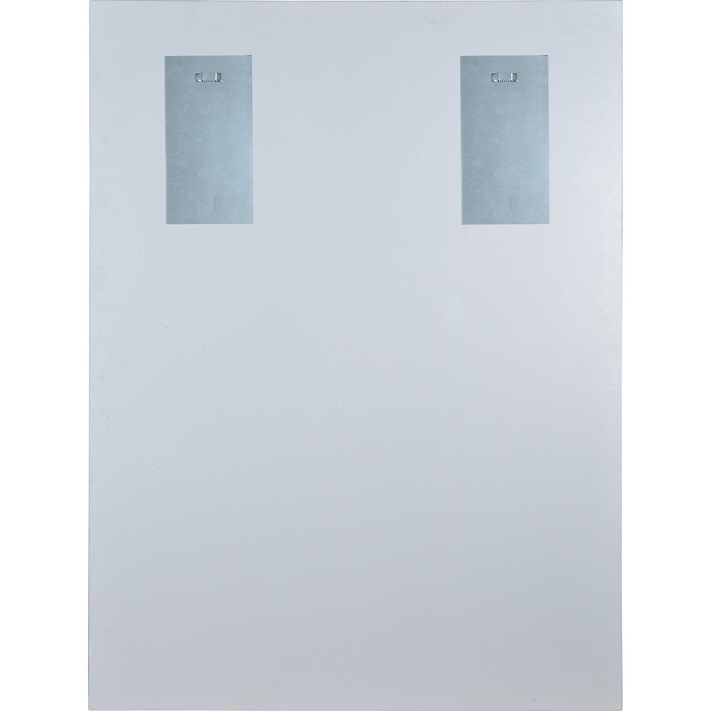 Ren-Wil Laporte Alternative Wall Decor - Glossy