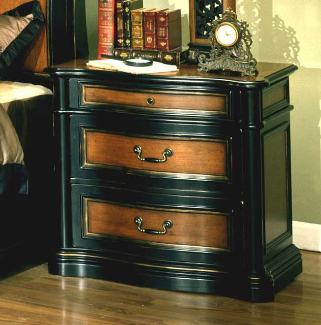 Cheap Signature Home Lafayette Night Stand