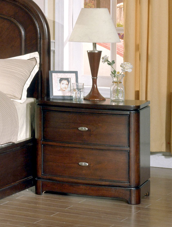 Signature Home Miami Night Stand