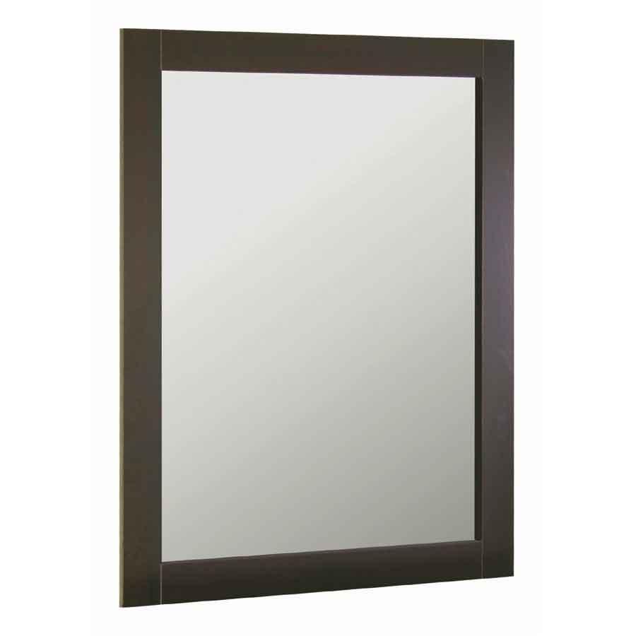 South Shore Sereno Sauvignon Mirror