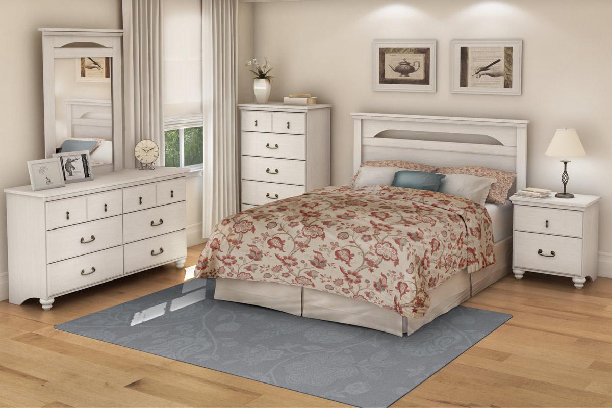 Mirror Bedroom Furniture Sets Mirror Bedroom Furniture Sets Images Bedroom Decorating Together
