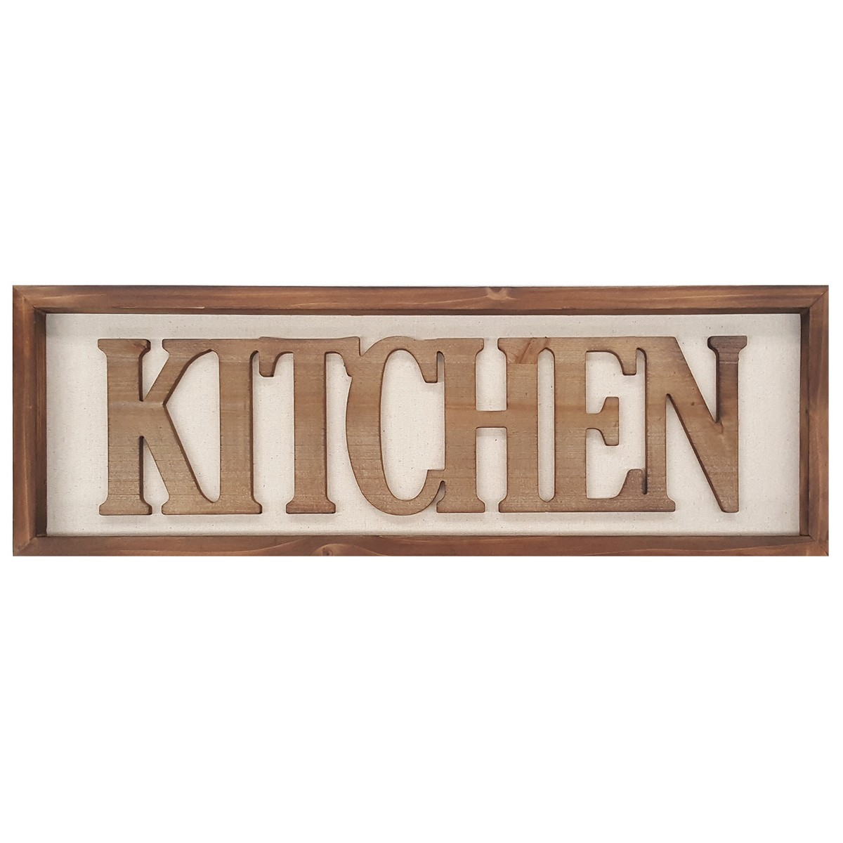 Stratton home decor kitchen wall art natural wood and for Stratton house